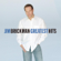 Jim Brickman - Destiny mp3