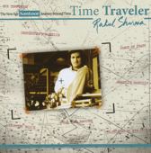 Time Traveler: The New Age Santoor Journey Beyond Time