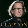 Eric Clapton - Autumn Leaves artwork