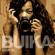Por el Amor de Amar (Necesito Amor) - Buika