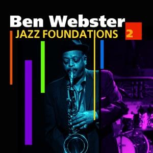 Jazz Foundations  Vol. 2