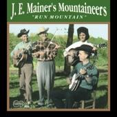 J.E. Mainer - Ramshackle Shack (Sparkling Brown Eyes)