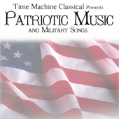Taps Long Version  Patriotic Music And Military Songs - Patriotic Music And Military Songs