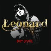 Body Groove (Single Version)