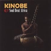 Kinobe & Soul Beat Africa - Abataka