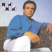 José José - Corre Y Ve Con El