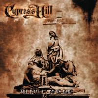 Cypress Hill - Money artwork
