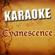 My Immortal (Karaoke Version) - Starlite Karaoke