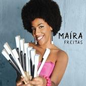 Maíra Freitas - Mambembe