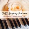 Franz Schubert - Marche Militaire Op. 51 No. 1 bild
