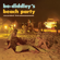 Road Runner (Live) - Bo Diddley
