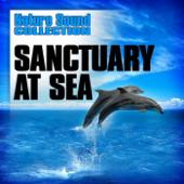 Sanctuary At Sea (Nature Sounds)