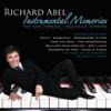 Richard Abel - The Homecoming artwork