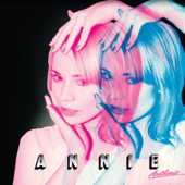 [Download] Anthonio (Berlin Breakdown Version) MP3
