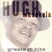 Hugh Masekela - Don t Go Lose It Baby