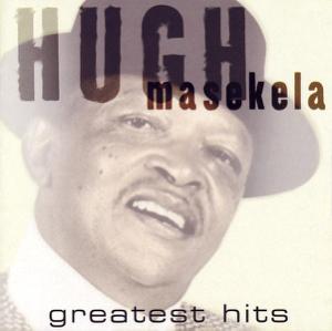 Hugh Masekela - Stimela (Coal Train)
