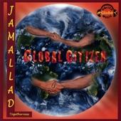 Jamallad - Never Enough