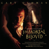 London Symphony Orchestra & Sir Georg Solti - Immortal Beloved (Original Motion Picture Soundtrack)  artwork