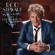 My Foolish Heart - Rod Stewart