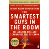 The Smartest Guys in the Room (Unabridged) - Bethany McLean