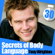 Tony Wrighton - The Secrets of Body Language in 30 Minutes (Unabridged)