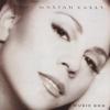 Mariah Carey - Music Box artwork
