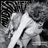 Mudhoney - Touch Me I'm Sick