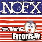 NOFX - Franco Un-American
