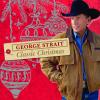 Classic Christmas - George Strait