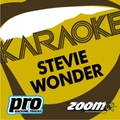 [Download] Superstition (In The Style Of 'Stevie Wonder') MP3