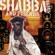 Shabba Ranks featuring Maxi Priest - Housecall (Your Body Can't Lie to Me) [The Morales Re-Mix] [feat. Maxi Priest]