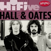 John Oates - She's Gone