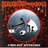 A Dog Day Afternoon (Live)