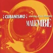 Cubanismo - Danzon Daulena