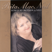 Songs My Mother Loved