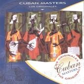 Cuban Masters - Los Originales