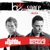 Be At Space (Mixed by Fedde Le Grand & Markus Schulz)