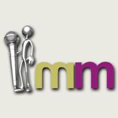 Vivir Lo Nuestro (Al Estilo De Marc Anthony & La India) (Karaoke Version)