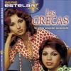 Las Grecas - Te Estoy Amando Locamente artwork