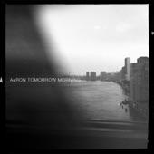 Tomorrow Morning - Single