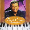 Floyd Cramer - Have I Told You Lately (That I Love You) / Room Full of Roses / Half As Much artwork