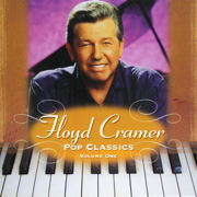 Have I Told You Lately (That I Love You) / Room Full of Roses / Half As Much - Floyd Cramer - Floyd Cramer