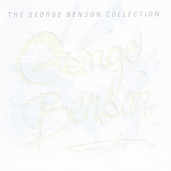 View album The George Benson Collection