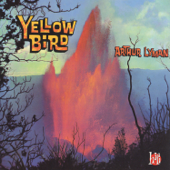 [Download] Yellow Bird MP3