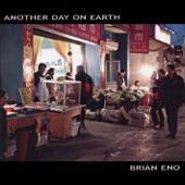 Brian Eno - Caught Between