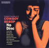 Cowboy Bebop (Original Soundtrack 2) No Disc - Yoko Kanno & Seatbelts