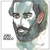 João Bosco - Amon Rá e o Cavalo de Tróia