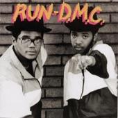 RUN-DMC - Wake Up