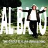 L'italiano (Version 2010) - Albano Carrisi & Toto Cutugno