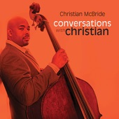 christian McBride - It's Your Thing (feat. Dee Dee Bridgewater)